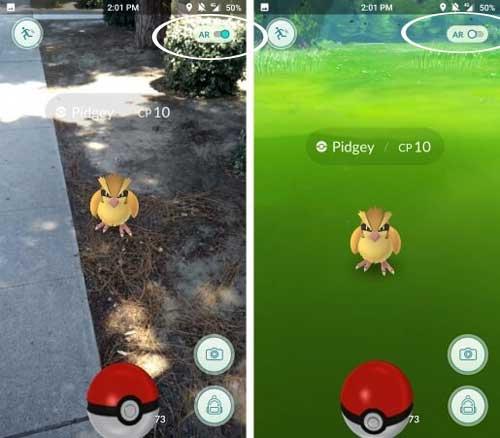 Проблемы Pokemon Go - #pokemongo
