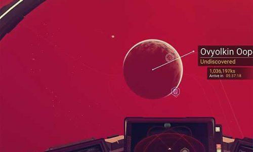 Богатые и выгодные планеты в No Man's Sky: где и как их находить