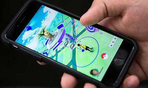 Оп! Апдейт 0 41 2 / 1.11.2 Pokemon Go: самая интересная фича [видео]