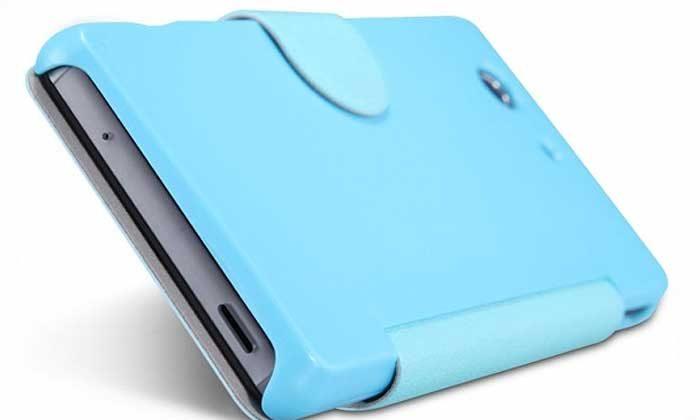 #sony #xperia Z3 Compact — как добавить еще немного комфорту