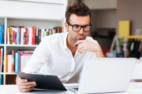 Программа для скрытого наблюдения за компьютером: бизнес-аспект