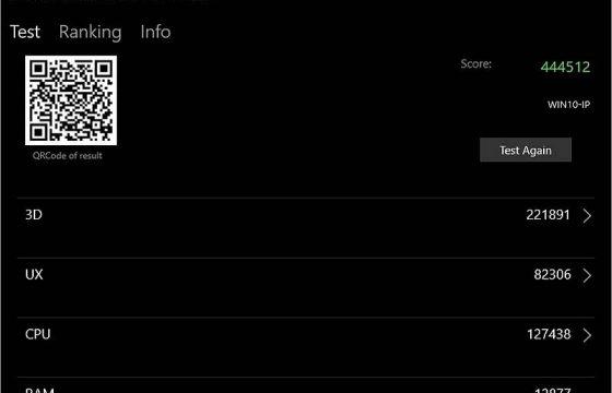 Игровой режим в #Windows10: первые бенчмарки намекают на «бустер»?