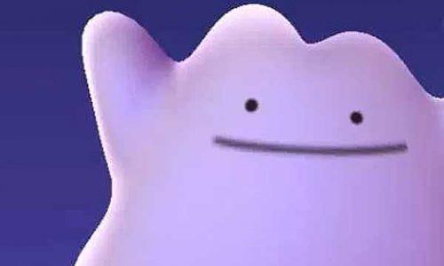 Дитто в Pokemon Go Gen 2: список тех, которые на самом деле не те [видео]