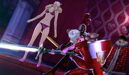Persona 5: пара советов, которые помогут быстрее освоиться в игре