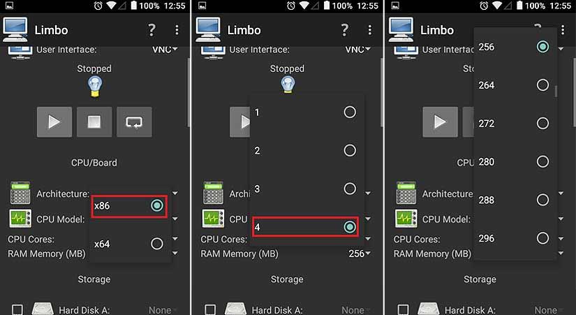 Как установить Kali Linux на Android-смартфон или планшет без root-а - #KaliLinux