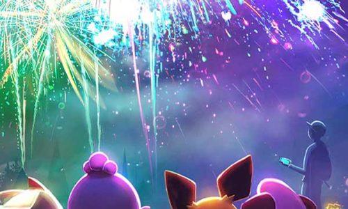 Pokemon Go ивенты: как максимизировать их экономический эффект