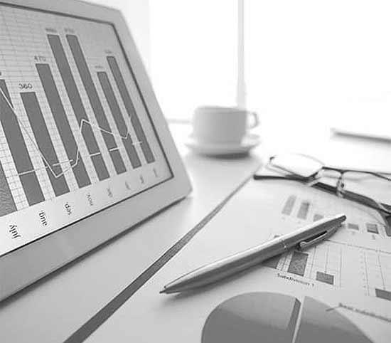 Как SEO продвижение сайта улучшает состояние вашего бизнеса