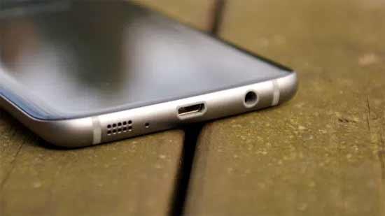 Galaxy S8: пропадает звук в динамиках, что делать? - #GalaxyS8