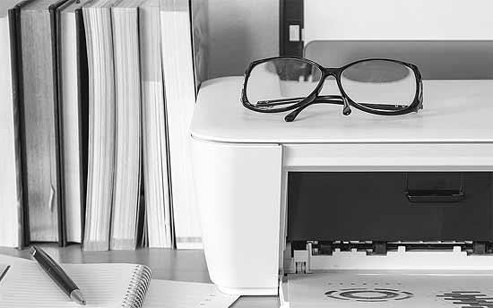 Деньги vs комфорт: стоит ли заводить дома принтер?