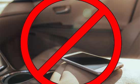 Как не перегреть и/или охладить смартфон в летнюю жару