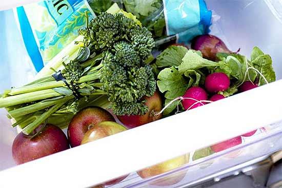 Что может рассказать содержимое холодильника о его владельце