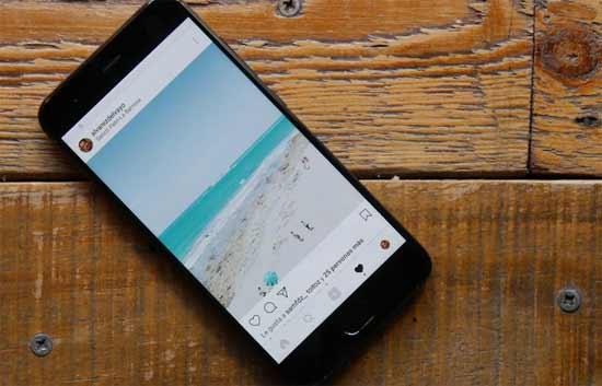 MIUI 9 ROM: что в нем нового? когда выйдет? на каких Xiaomi?