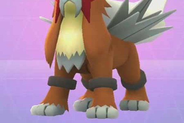 Райкоу, Энтей и Суикун: где искать новых Легендарных в Pokemon Go [видео]