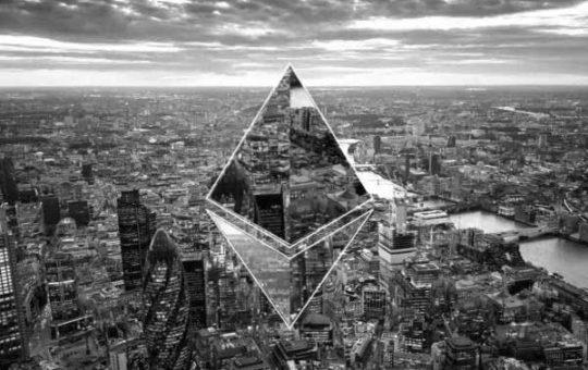 Виталик Бутерин считает, что блокчейн в состоянии изменить весь мировой финансовый рынок