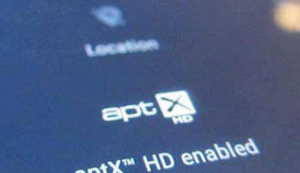 aptX и aptX HD — что это, и в чём между ними разница