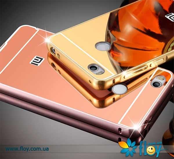 Каждая новая модель Xiaomi уникальна по-своему!