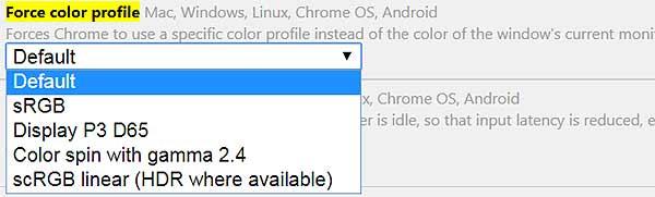 Chrome 62 Stable: вкратце об основных фичах новой версии браузера
