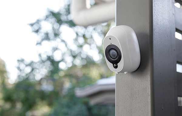 Недорогие системы видеонаблюдения и охраны: почему нужен профессиональный подход