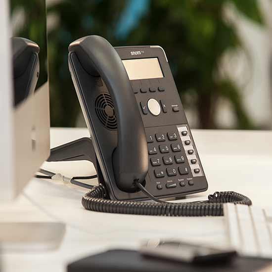 Каксбросить пароль ящика голосовой почты в АТС PanasonicKX-TDE600