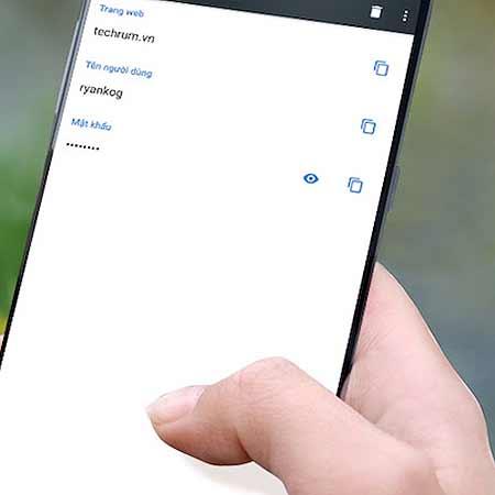 Google Chrome скачать на телефон. Мобильный …