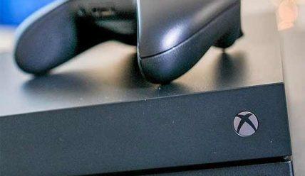 Не удалось применить технологию UPnP в вашей сети: как устранить ошибку на Xbox One