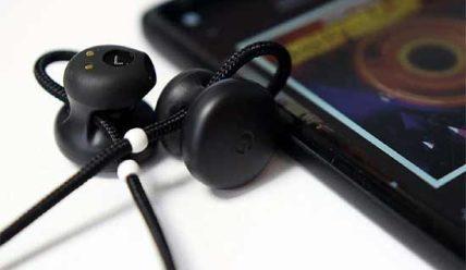Pixel Buds: как подключать их к Android-смартфонам, iPhone, компьютерам и т.д.