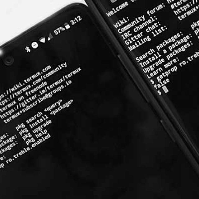 Project Treble - как проверить свой смартфон на совместимость