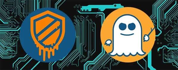 Чем грозят пользователям macOS и iOS уязвимости #Meltdown и #Spectre