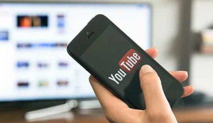 Рекомендуемые видео в YouTube: как убрать их список в конце ролика