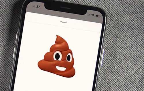"""iPhone X дешево, """"не битый, не крашенный, один хозяин"""": как проверить? - #iPhoneX"""
