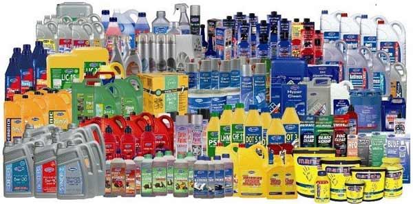 Советы по выбору автомобильного масла - серьезный подход к выбору масла