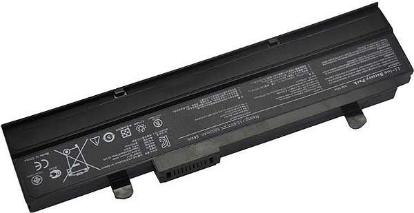 Аккумулятор Asus 1015: основные характеристики и где купить - #Asus1015