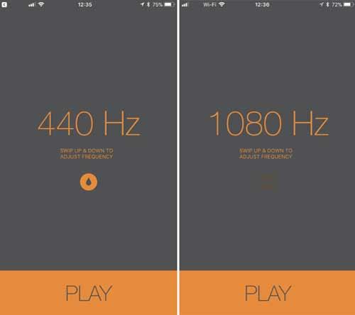 Как быстро высушить динамики iPhone X, iPhone 8 или 7S - #iPhoneX