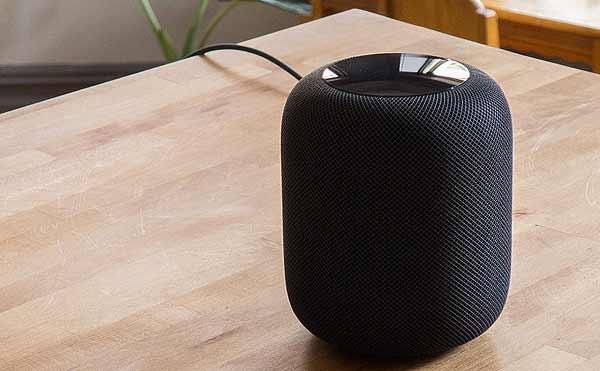 Умная колонка Apple HomePod: что еще она НЕ умеет?