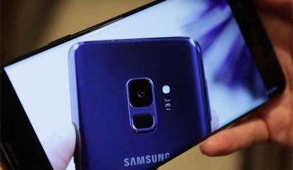 Как найти и скачать стоковую прошивку Samsung Galaxy на Windows-ПК