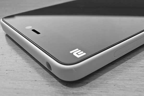 """Совсем """"мёртвый"""" Xiaomi Mi4i: как восстановить - #XiaomiMi4i"""