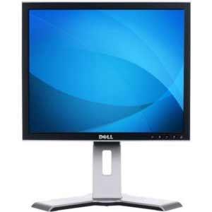 Что нужно знать при покупке б/у монитора Dell - #мониторбу