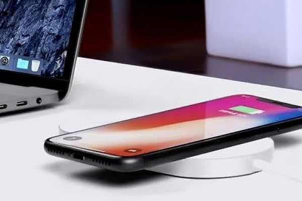 Беспроводной зарядный коврик от Apple скоро выходит в свет - #Airpower