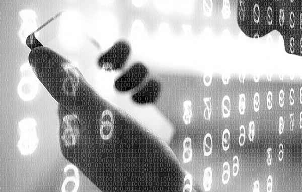 Непрослушиваемые смартфоны Phantom Secure арестовали продавали наркоторговцам? - #PhantomSecure