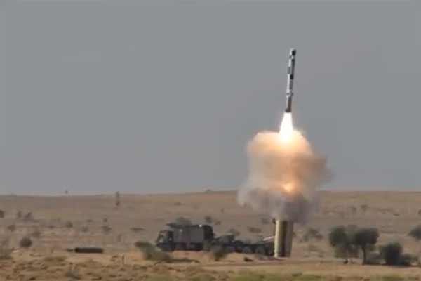 """44167-МО Индии объявило об очередном успешном запуске КР """"БраМос"""" - #Brahmos"""
