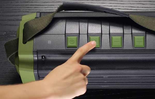 Умная Google Home Mini: как подключить к ней большую Bluetooth-колонку - #GoogleHome