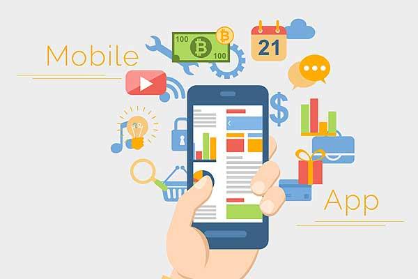 9 причин, почему важно разработать мобильное приложение - готовые шаблоны
