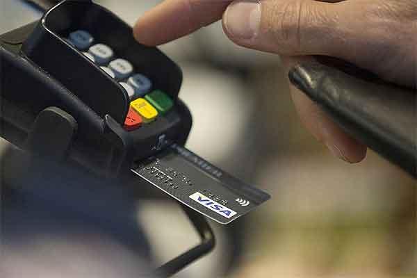 Совфед одобрил закон, ужесточающий наказание за киберворовство и кибермошенничеств - #Money