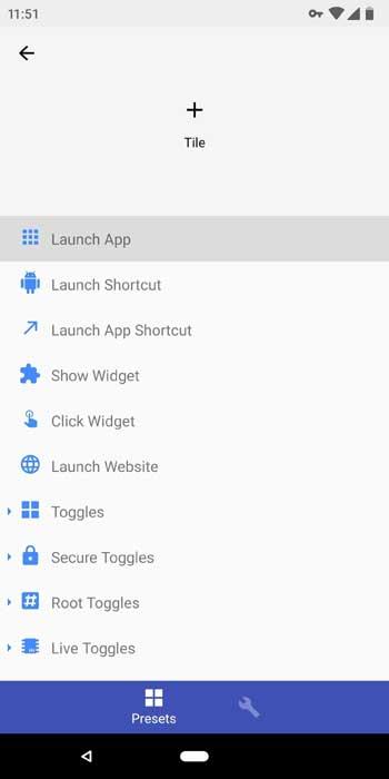 БыстрыйQR сканер в Android-смартфоне: делаем такой же, как в новой iOS 12