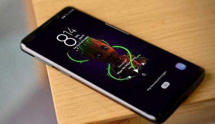 Для красоты: как установить Good Lock на смартфон Galaxy