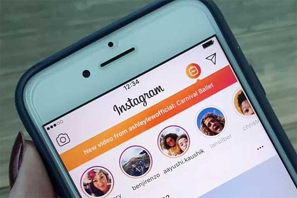 IGTV в Instagram: что это и где его включать [видео]