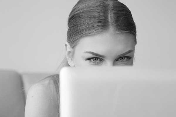 """Автоматический """"Режим инкогнито"""" для нужных сайтов в Chrome: как настроить - готовые шаблоны"""