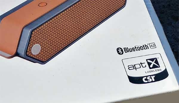 Куда и как поставить Bluetooth-колонку, чтобы она всегда и везде звучал одинаково классно