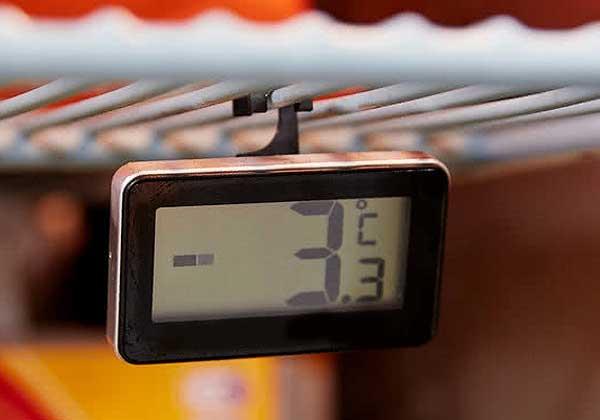 Держит или не держит: как проконтролировать свой холодильник