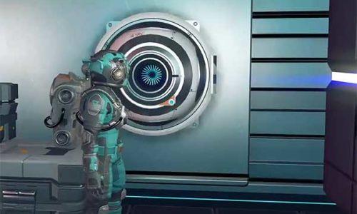 No Man's Sky NEXT: 50 млн юнитов за 2 минуты (+пара приемов, как добыть Чертежи)